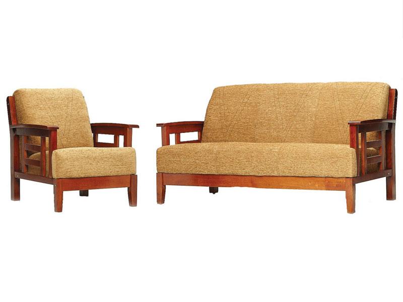 sofa set ganesh furniture surat gujarat india. Black Bedroom Furniture Sets. Home Design Ideas