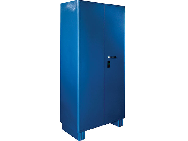 Steel Cupboard Ganesh Furniture Surat Gujarat